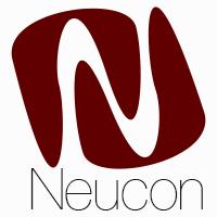 Neucon Logo