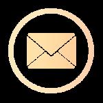 Neucon Mail