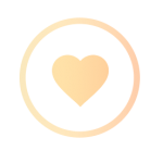 Neucon heart